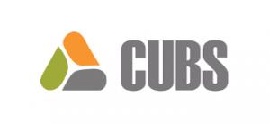 CUBS A/S
